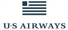 logo US Airways